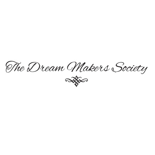 The Dream Makers Society