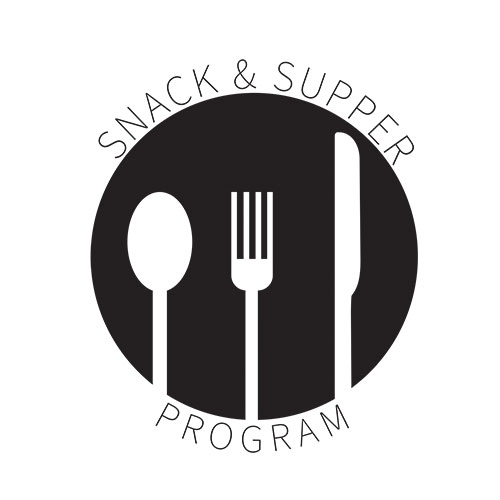 Snack & Supper Program