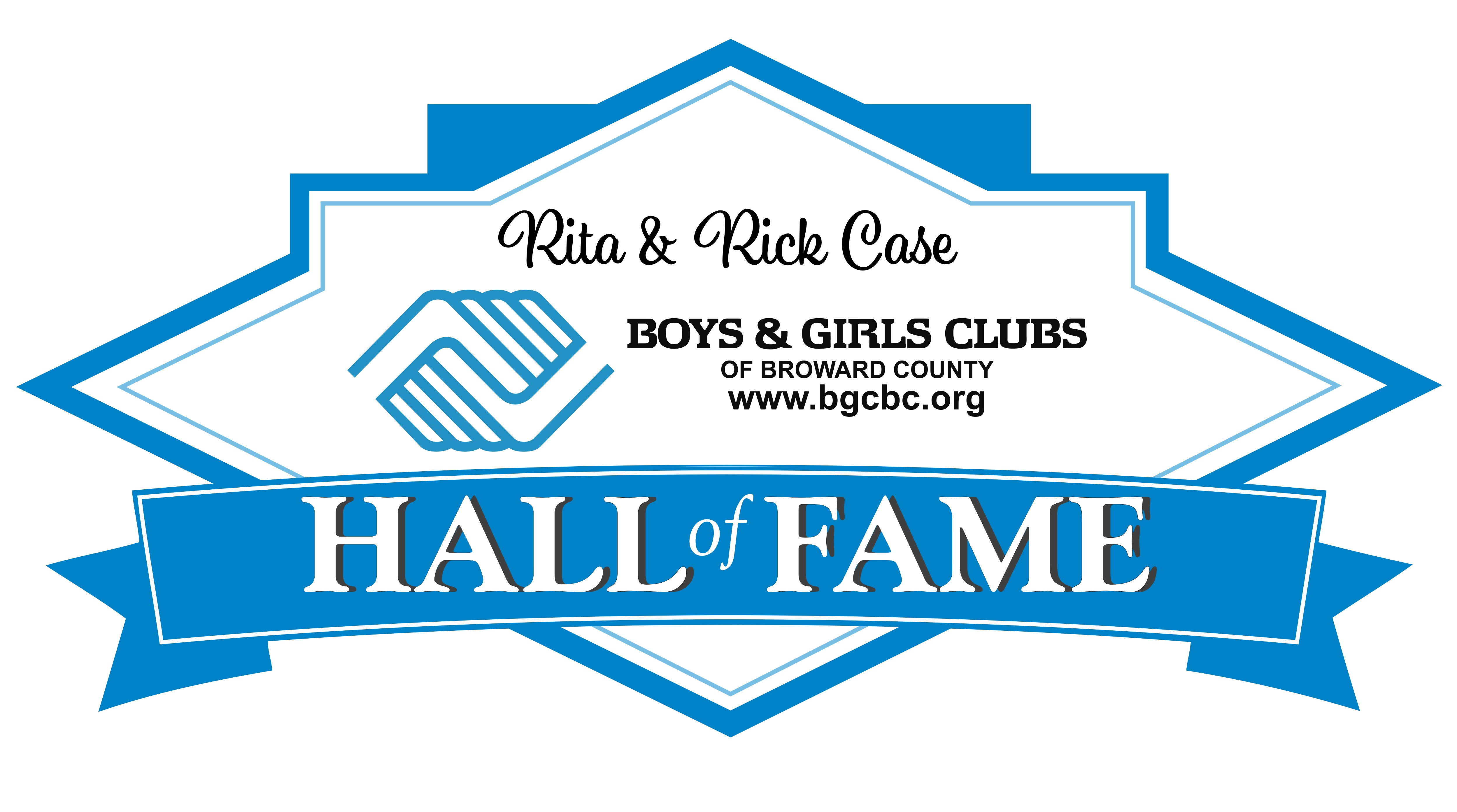 https://www.bgcbc.org/hall-of-fame