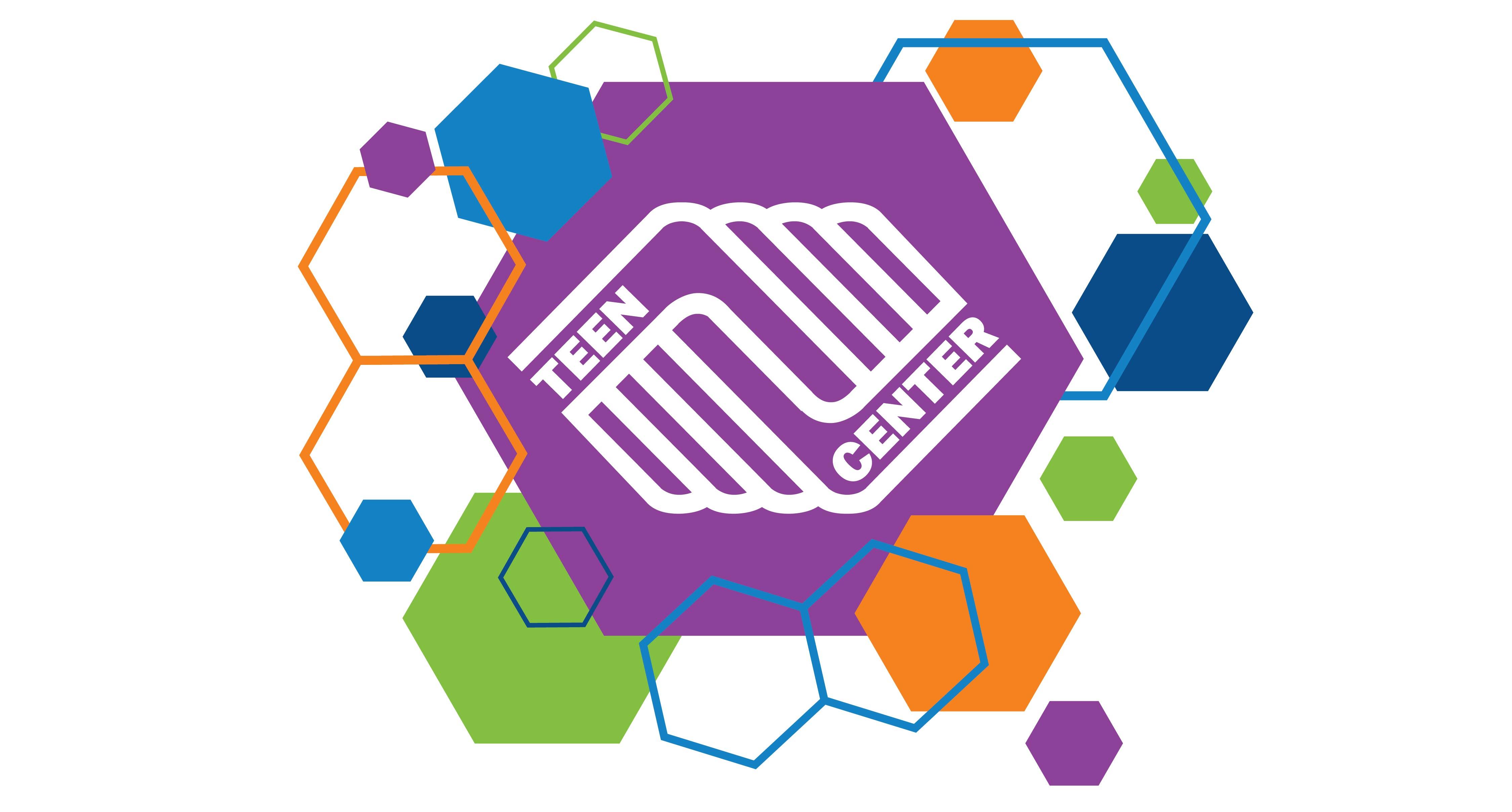Teen Logo #2