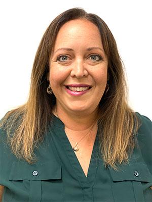 Amanda Heyder McCarthy