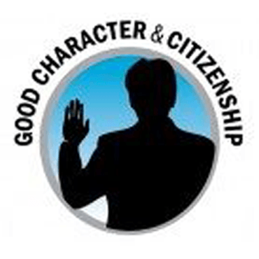 Good Character and Citizenship