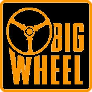 Big Wheels Logo