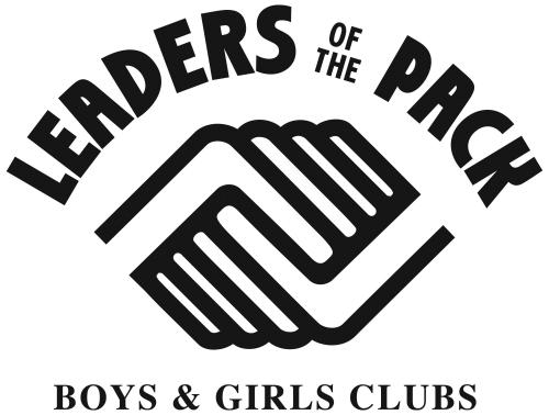 Leaders of the Pack Logo