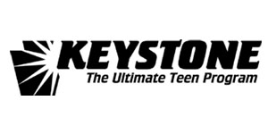 Keystone Club Logo
