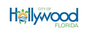 City of Hollywood Logo