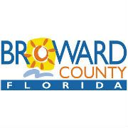 Broward County Logo
