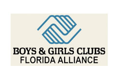 Boys and Girls Club Florida Alliance