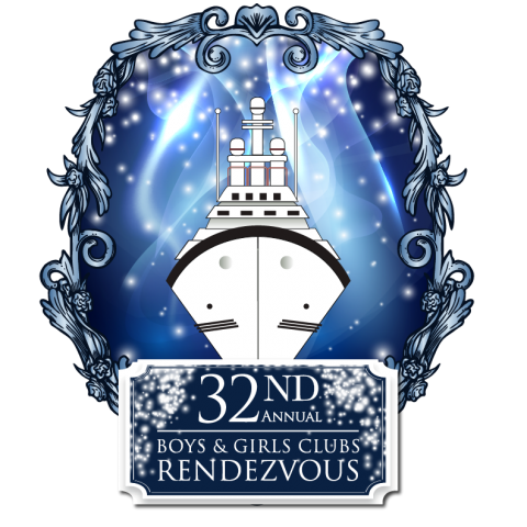 32nd Annual Yacht Rendezvous