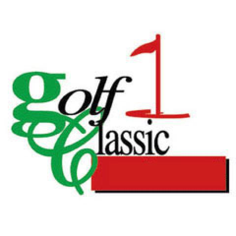 34th  Annual Levine/Slaughter Golf Classic
