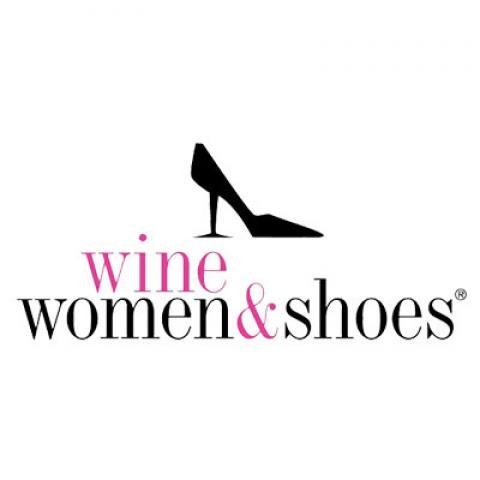 3rd Annual Wine, Women & Shoes - Virtual Event