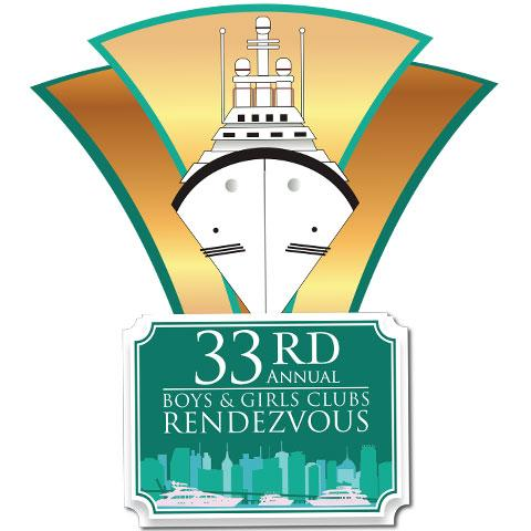33rd Annual Yacht Rendezvous