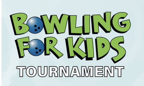 10th Annual Bowling for Kids Tournament