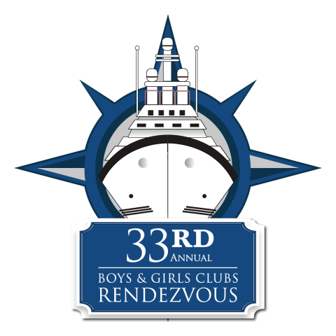 33rd Annual Boys and Girls Club Yacht Rendezvous