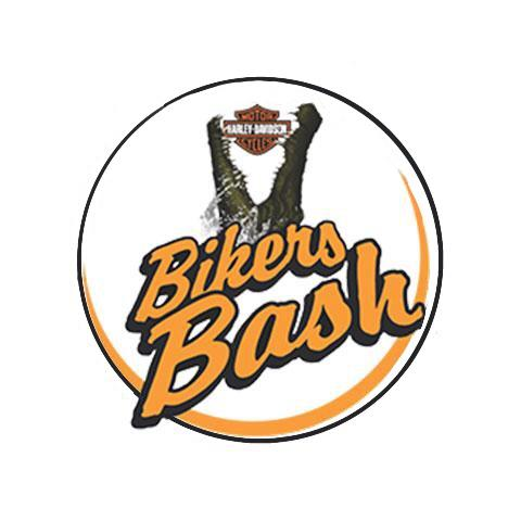 Biker's Bash